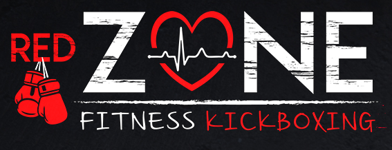 Red Zone Fitness Kickboxing